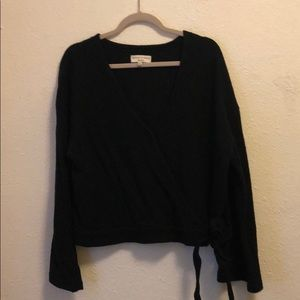 Madewell Top size XL